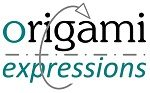Origami Expressions