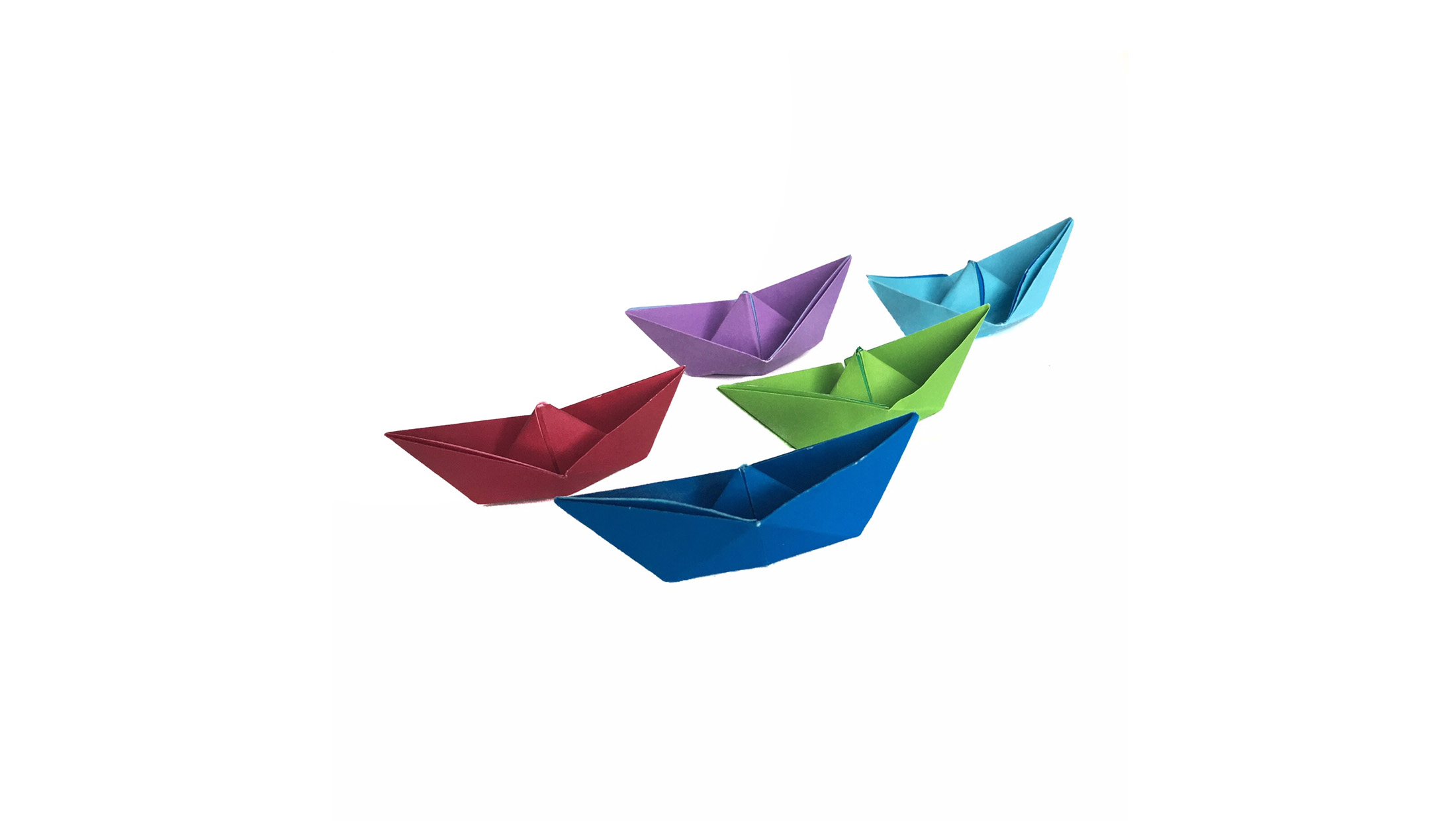 Contact us at Origami-Instructions.com | 1240x2200