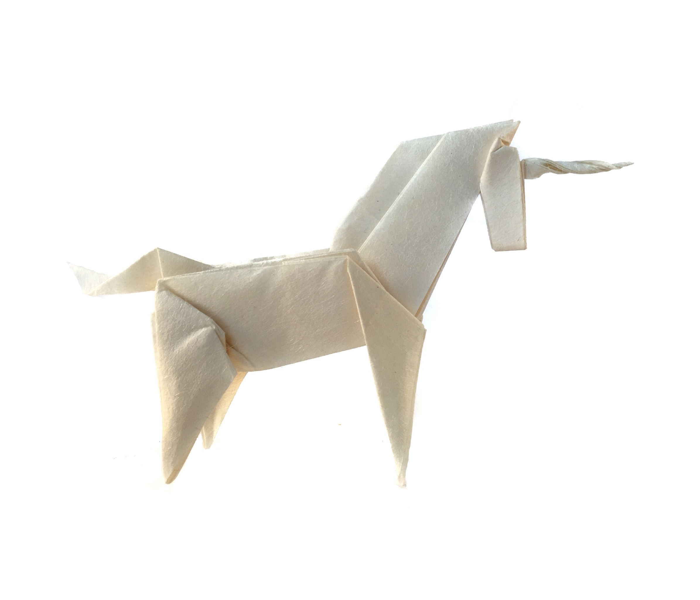 Origami Animals instructions | 2048x2390