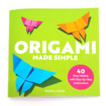 Introducing Origami Made Simple
